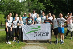 Pace-1