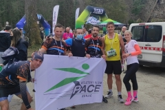 Pace-5k-11