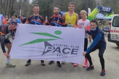 Pace-5k-12