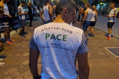 Pace-60
